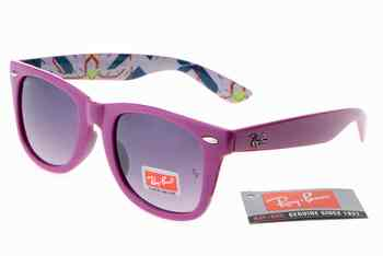 solde ray ban femme