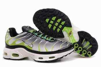 new styles 896a0 ea72a Nike TN Requin Homme Soldes Nike Air Max TN Requin Shoes,