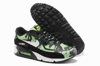 basket homme nike air requin