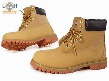 timberland a vendre