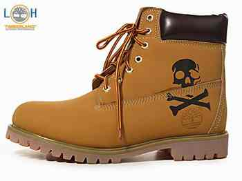 timberland homme soldes maroc